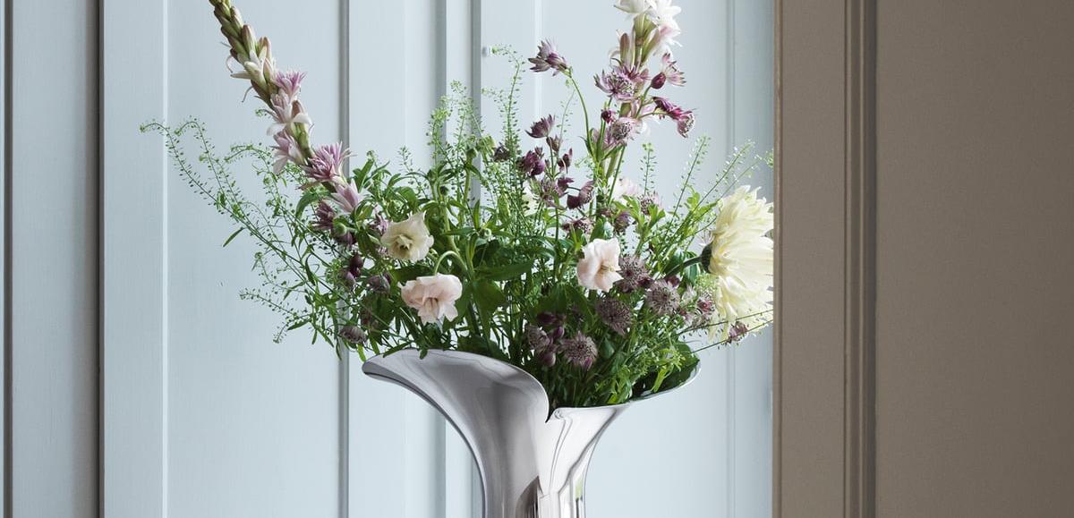 春日新Zhuang 🌸争奇斗艳的花&Hua瓣花瓶