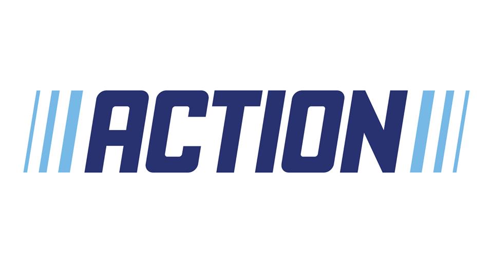 Action平价好物推荐