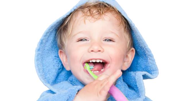 电动牙刷购买的必要性