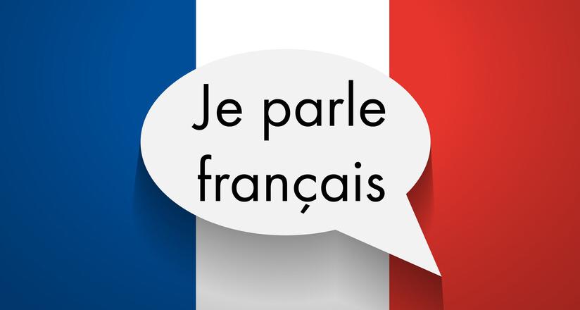 优质学习法语的youtube频道
