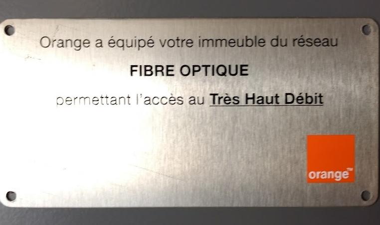🇫🇷法国光纤签约-安装-售后那些事🤹🏻♀️