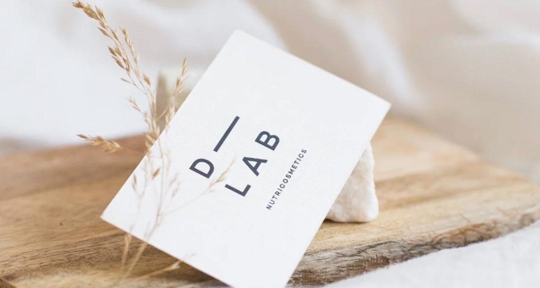 D-LAB—美好的一天从抗衰老开始!