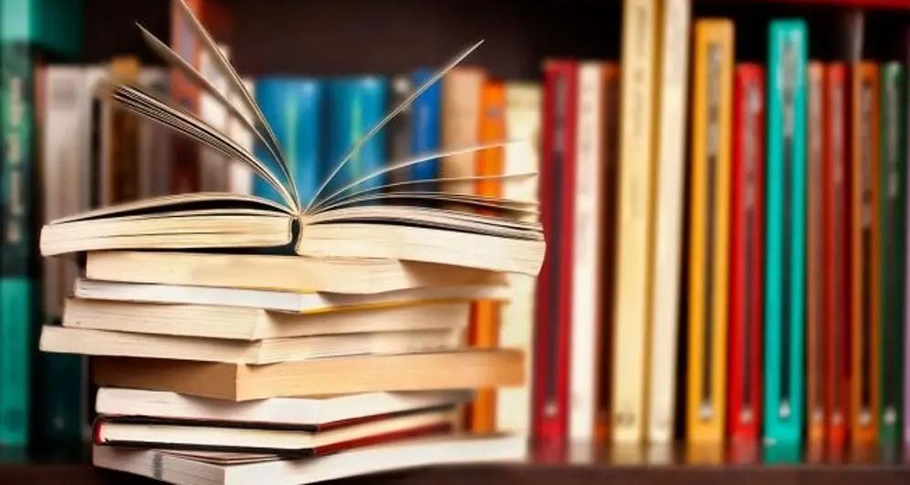 封城之后重拾阅读的习惯与快乐
