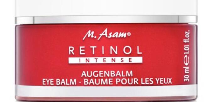 Asam Beauty产品测评