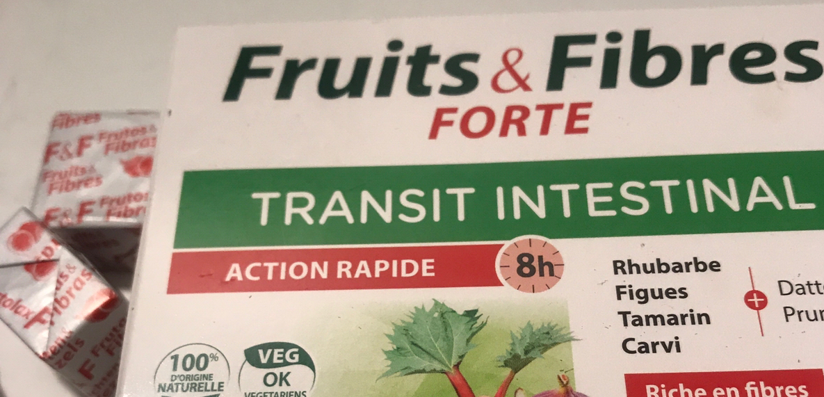 ORTIS加强版水果瘦测评来啦