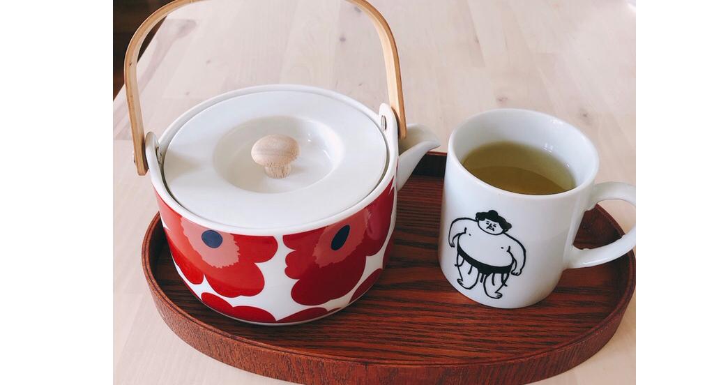 lupicia绿碧茶园-茶叶推荐